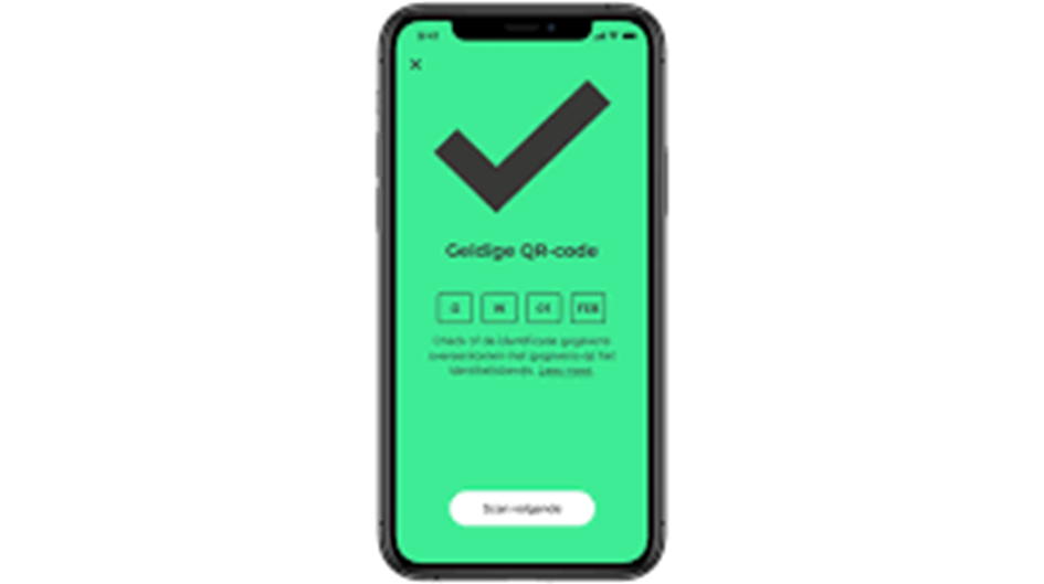 Corona check app.png