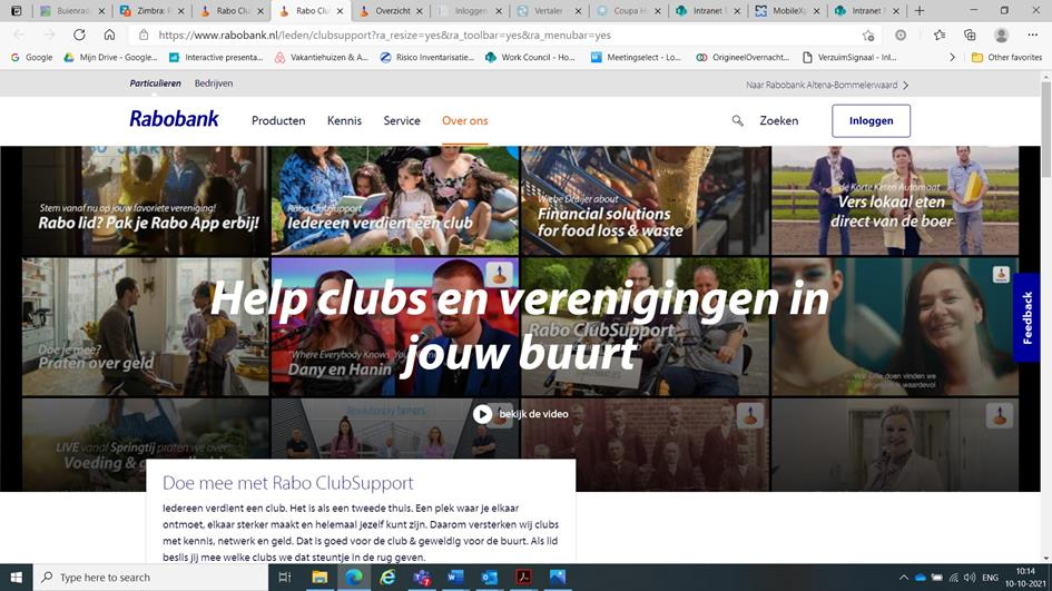 Rabo clubsupport 2021.jpg