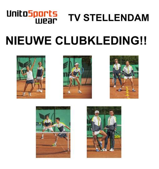 TVS Clubkleding.png