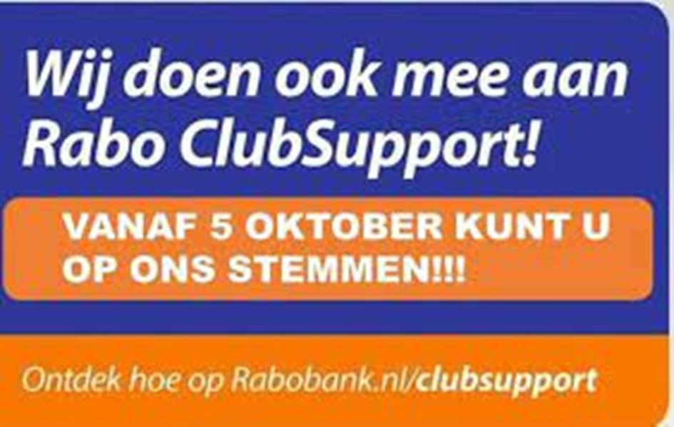 Rabo Clubsupport.jpg