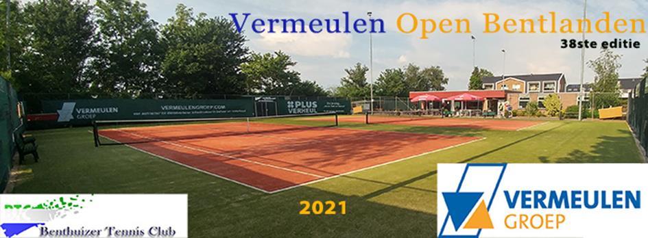 Vermeulen Open Bentlanden 2021.jpg