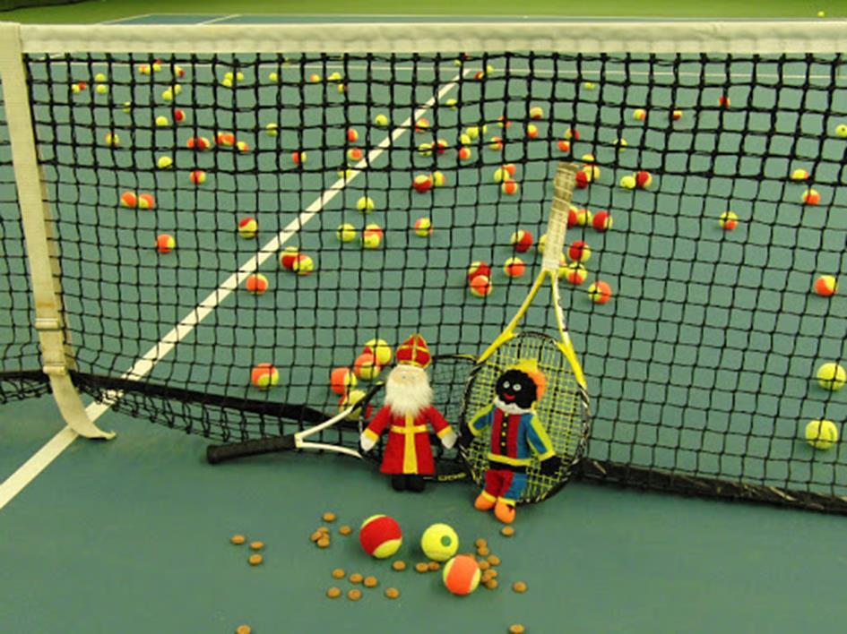 tennis_sintpiet.jpeg