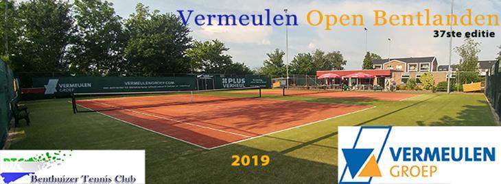 Vermeulen-Open-Bentlanden-2019.jpg
