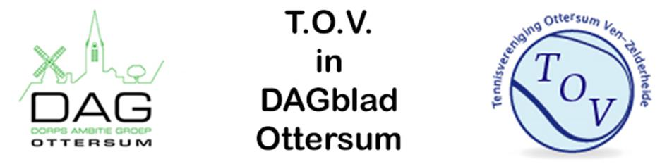 TOV DAGblad.jpg
