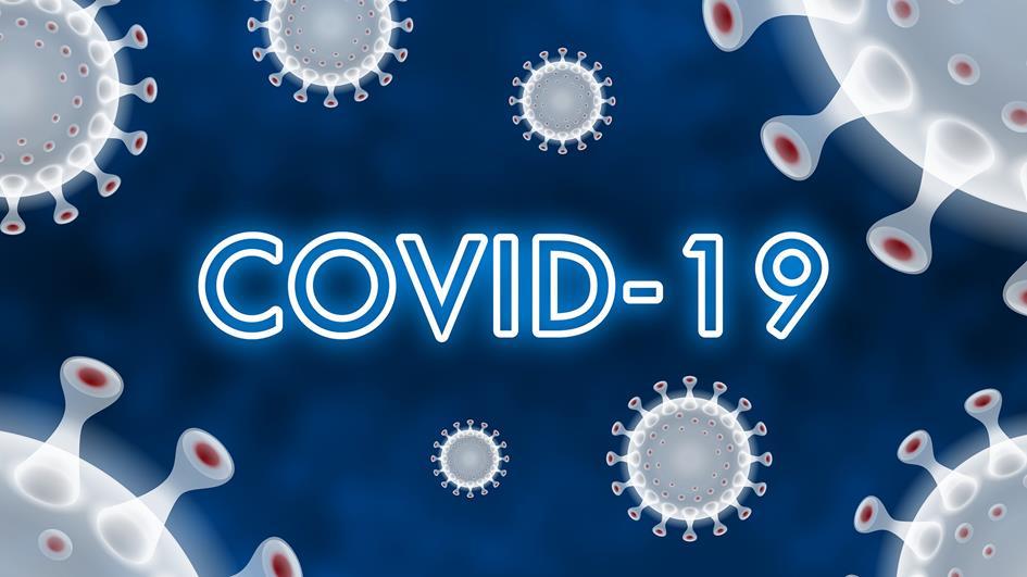 coronavirus-5086678_1920.jpg