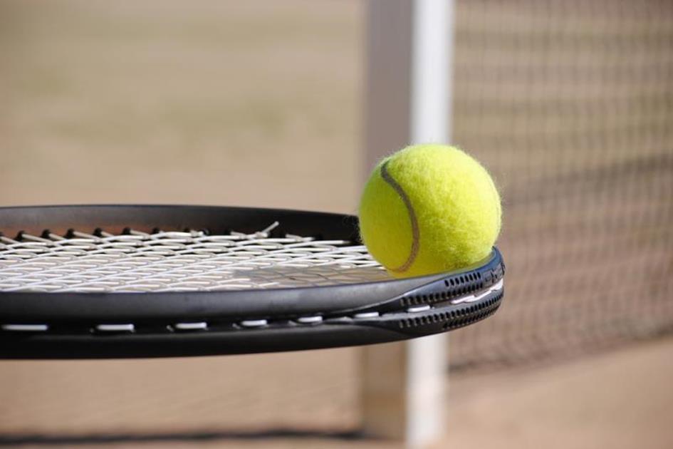 sport-tennis-2__large.jpg