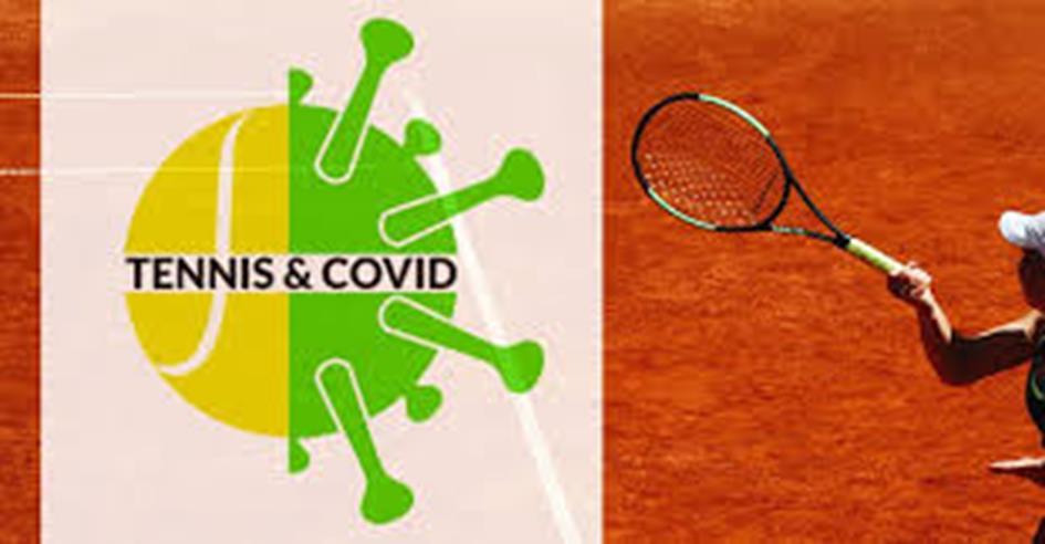 tennis_en_covid.jpg