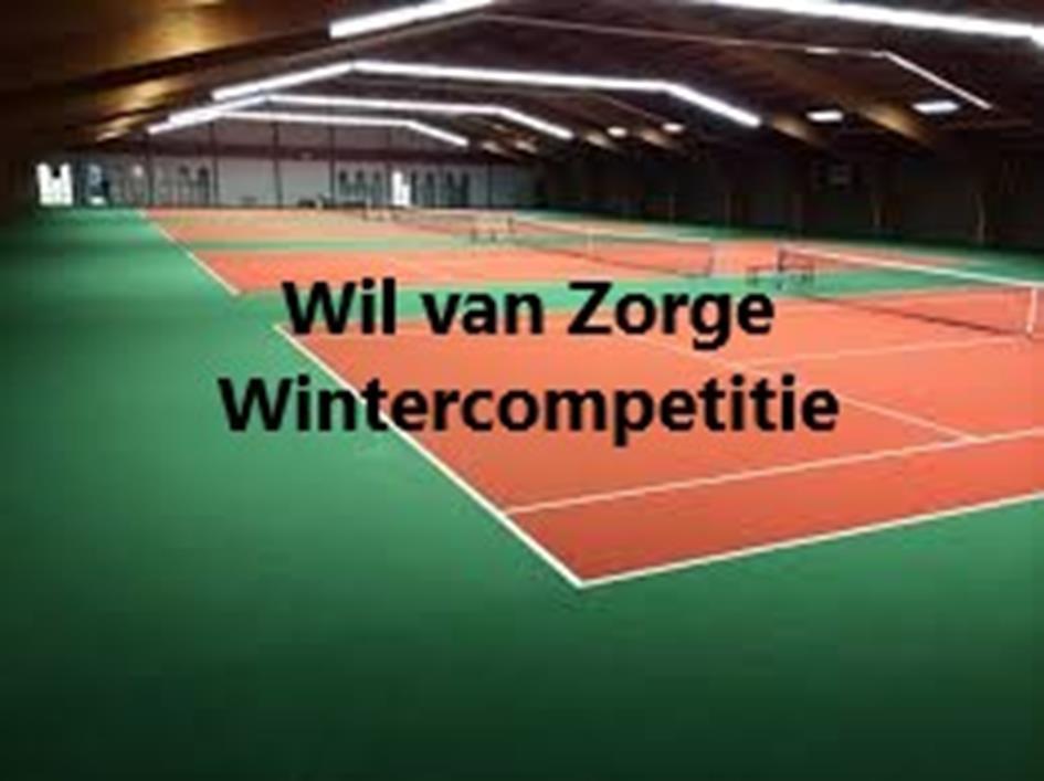 Wil van Zorge.jpg