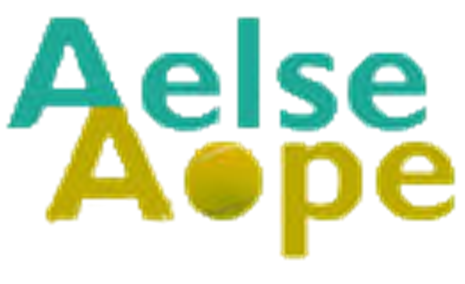 aelseaope_logo_transparant.png