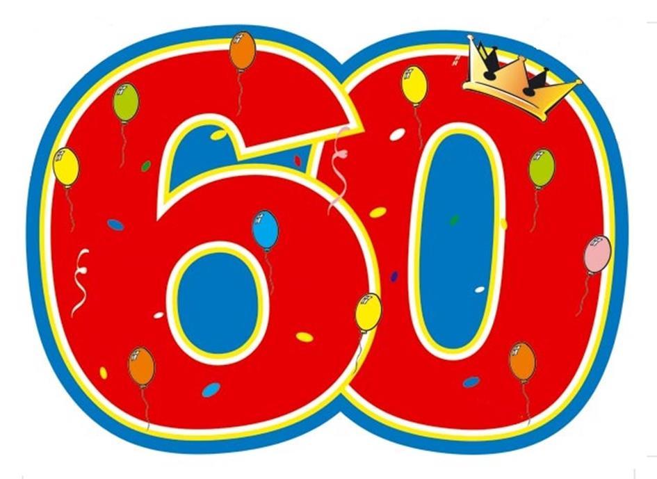 60-jaar.jpg