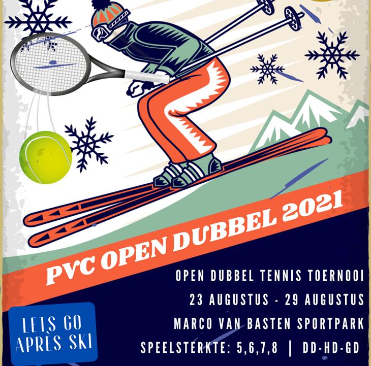 PVC open Dubbel 2021.png