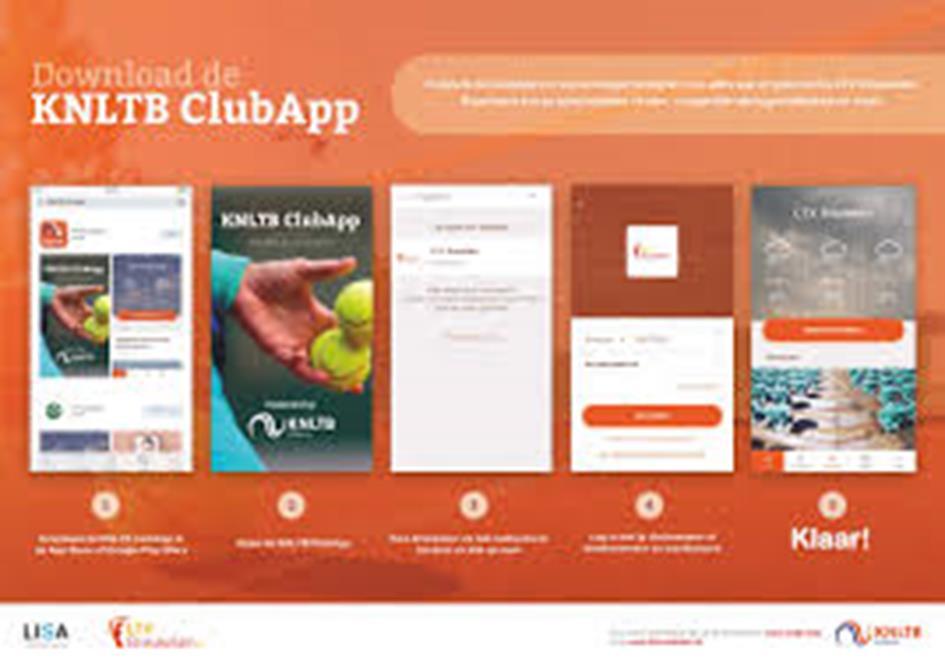 download (2).jpg