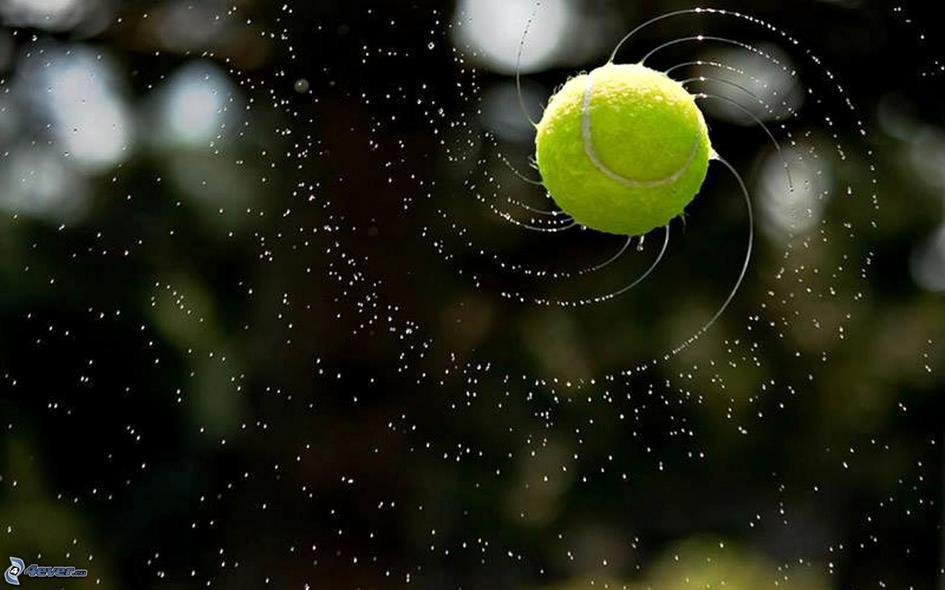 tennis water.jpg