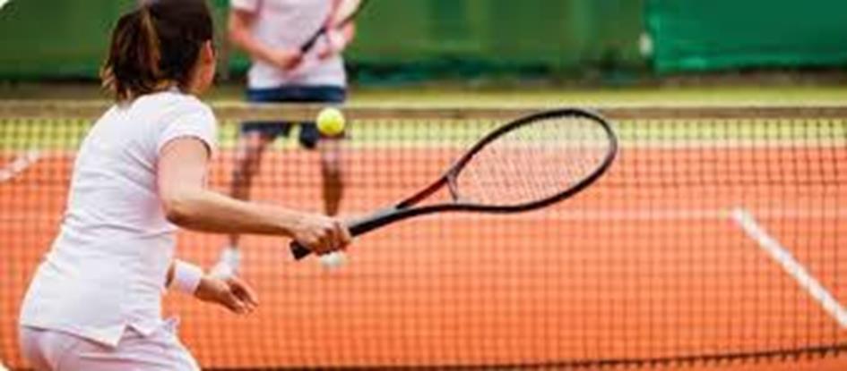 Tennis enkel.jpg