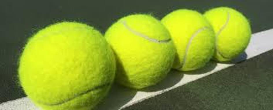 4 ballen.jpg