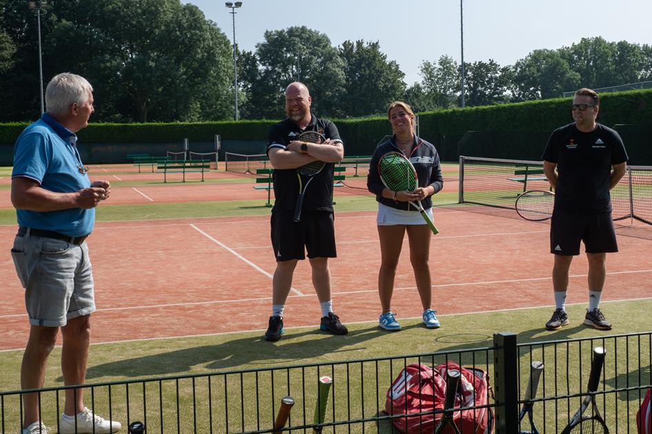 Open dag Tennis 2021-2.jpg