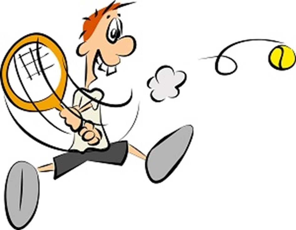 tennissport2a.jpg