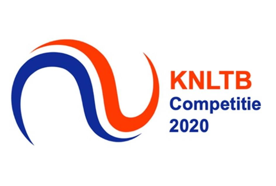 KNLTB competitie.jpg