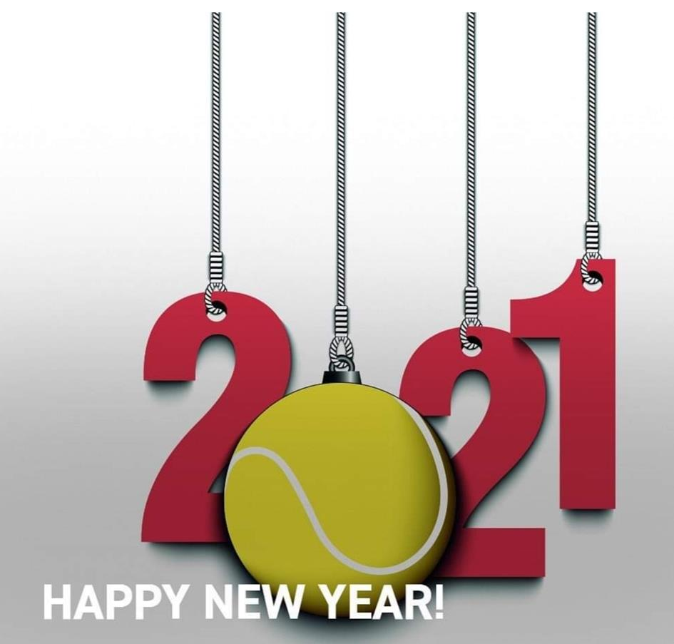 Gelukkig Nieuwjaar!.jpg
