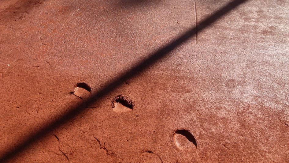 voetstappen-in-opdooi-gravel.jpg