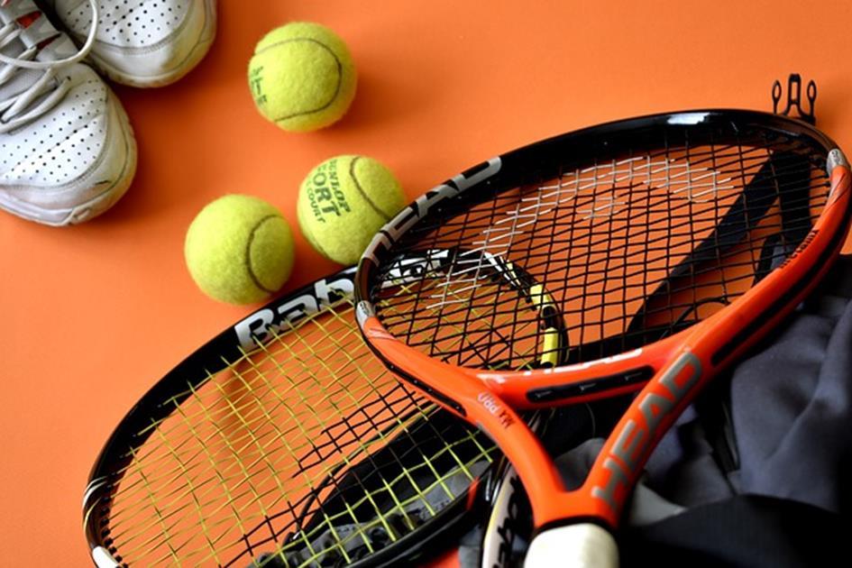 tennis-3554019_640.jpg