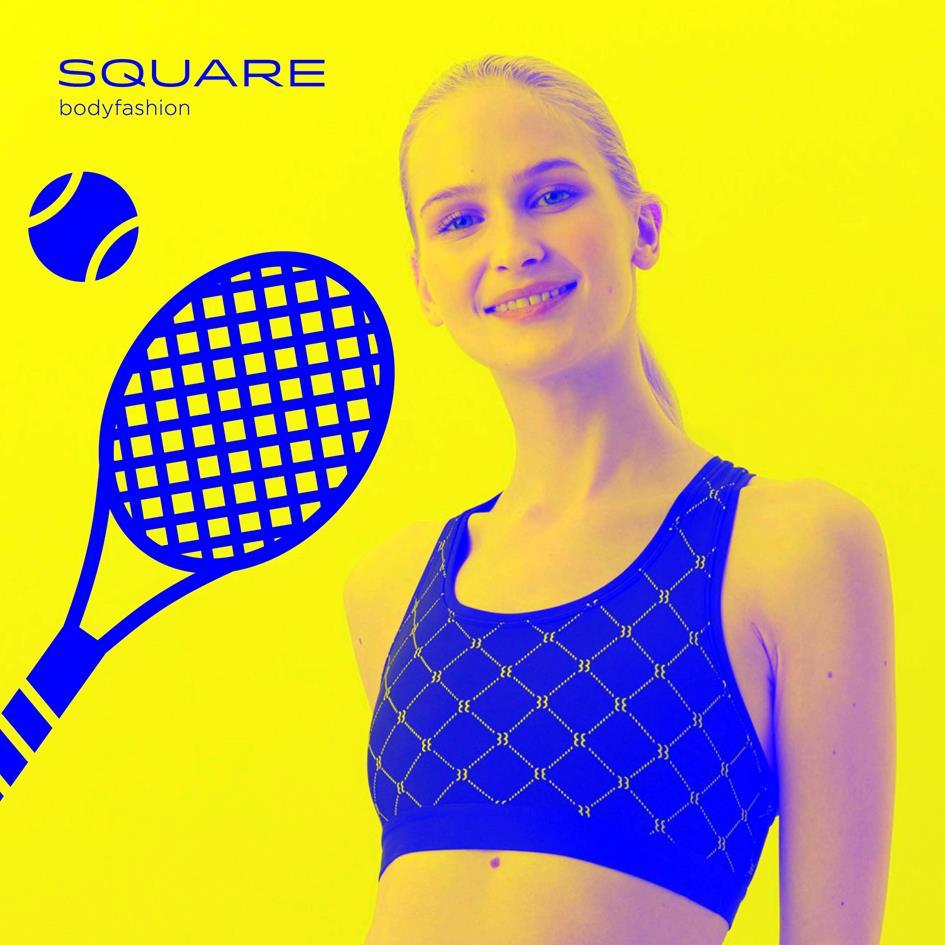 Square bodyfashion.jpg