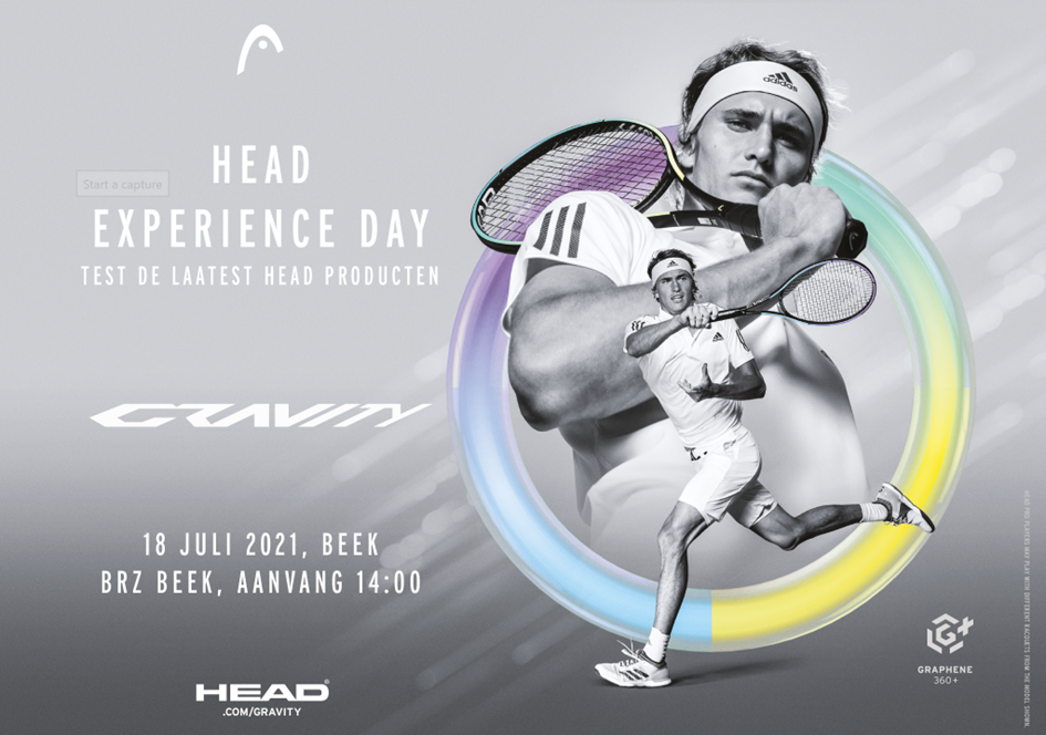 HEAD Experience Day 18 juli 2021.png