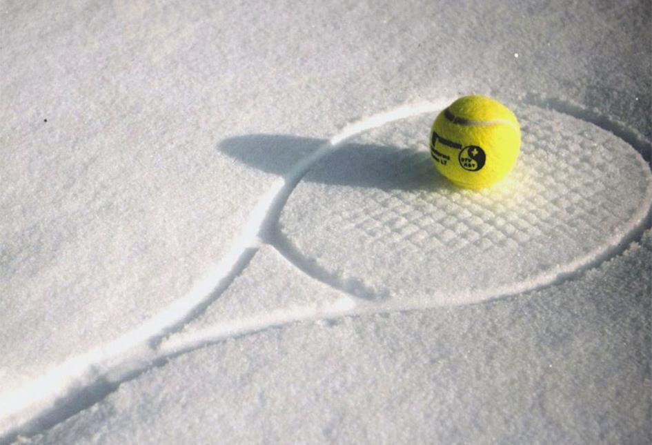 winter-tennis.jpg