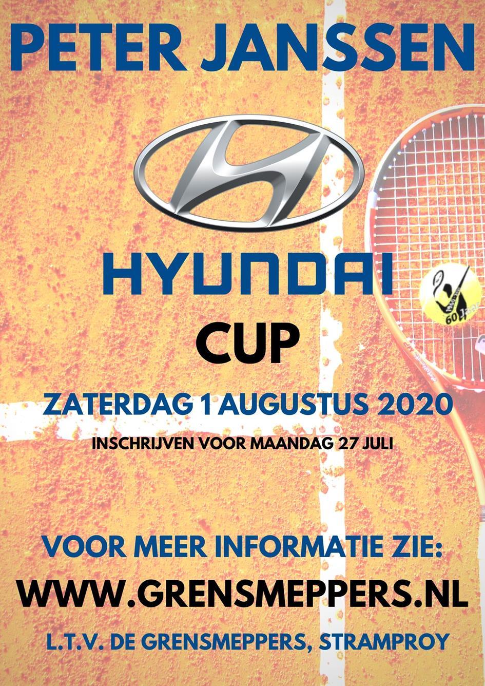 Poster Peter Hyundai Cup.jpg