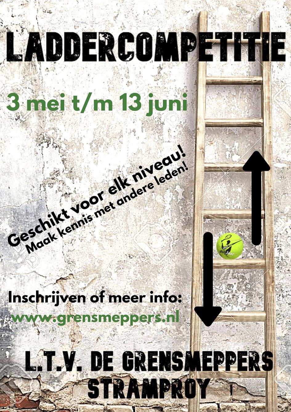 Poster Laddercompetitie.jpg