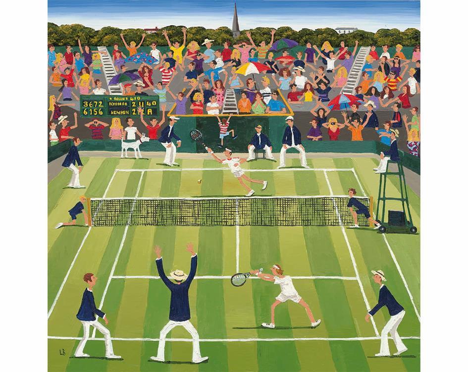 913403_wimbledon_tennis.jpeg