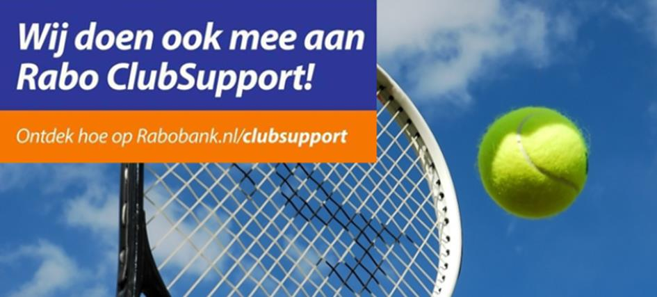 rabo-clubsupport.png