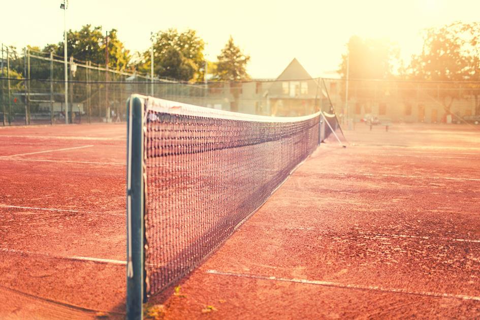 tennis_lente.jpeg