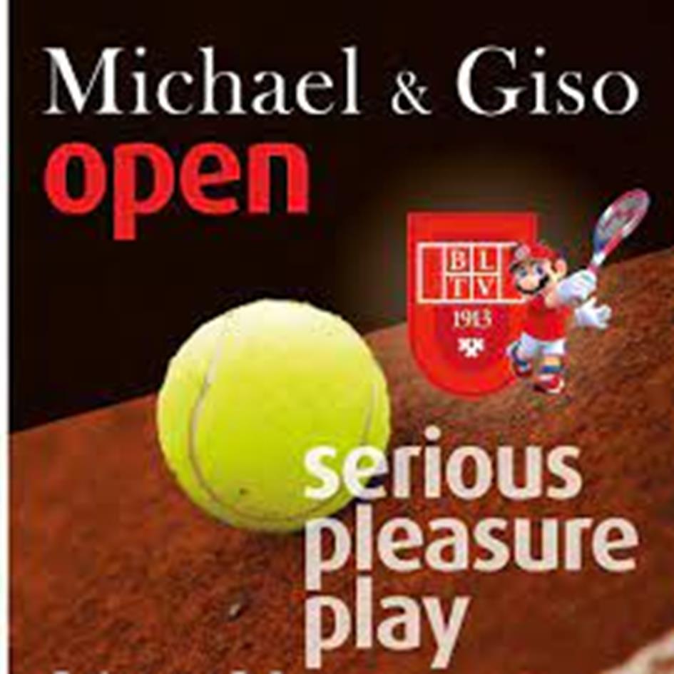 Michael % Giso Open.jpg