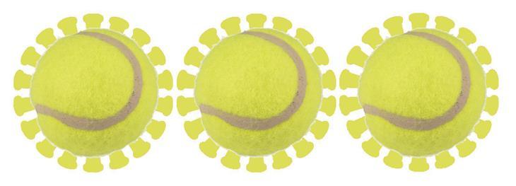 TennisCorona.jpg