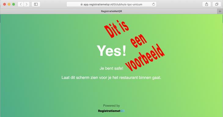 Registratie.jpg