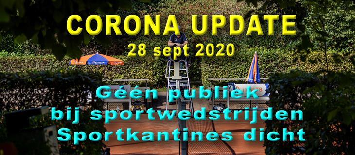 CoronaUpdate-28-8.jpg