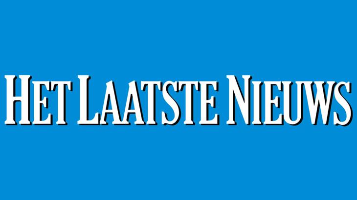 Het-laatste-nieuws-van-Jaarsveld.png