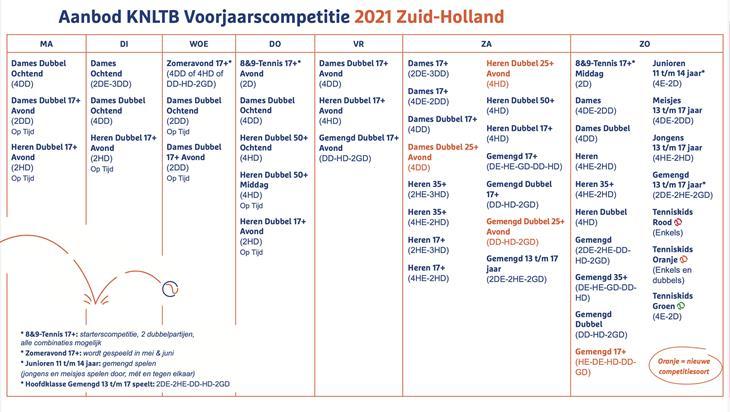 VJC2021.jpg
