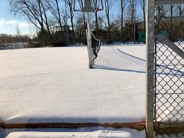 Sneeuw01.jpeg