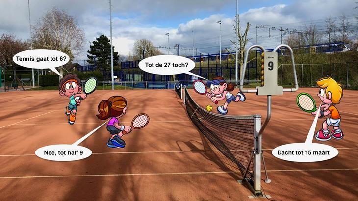 TennisDubbel4.jpg