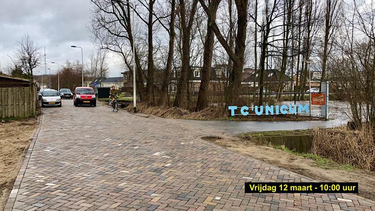 Versperring Unicum 10.jpg