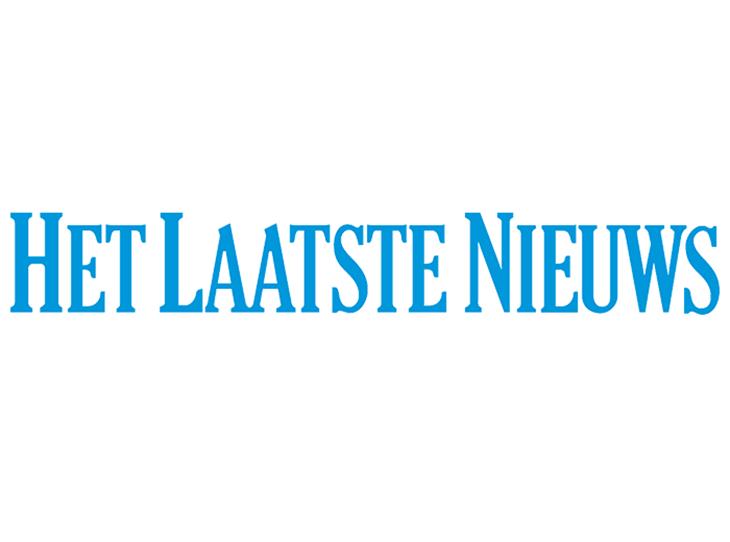 logo-het-laatste-nieuws-700x520.png