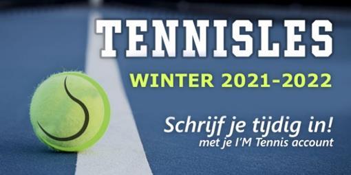 Wintertraining 2021-2022.jpg