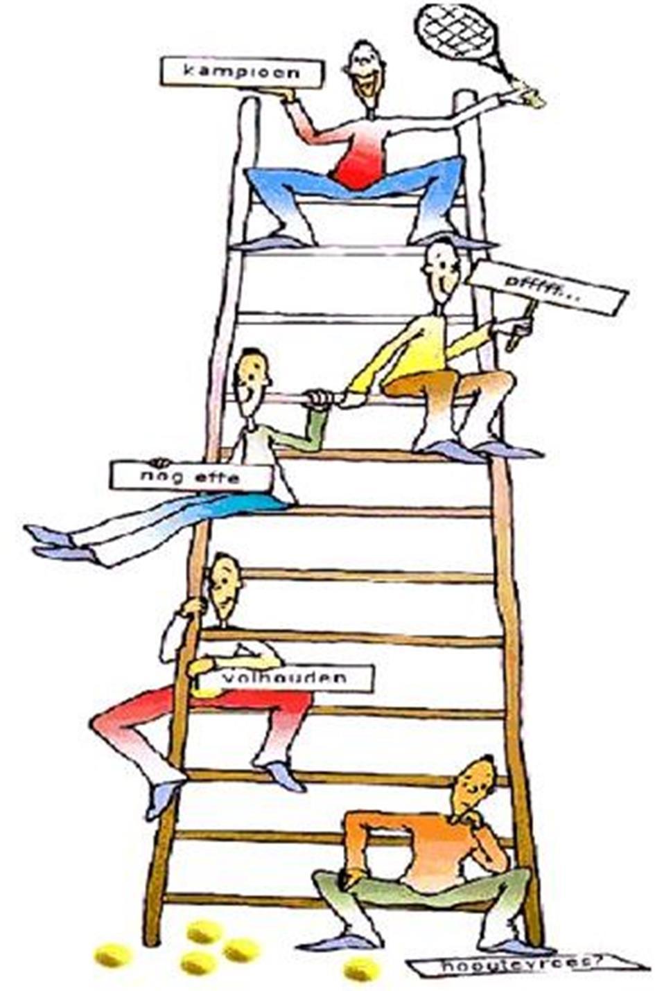 ladder-afbeelding-.jpg