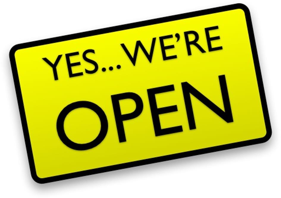 yes-we-are-open.jpg