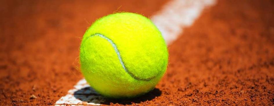 Tennis-900x400-1.jpg