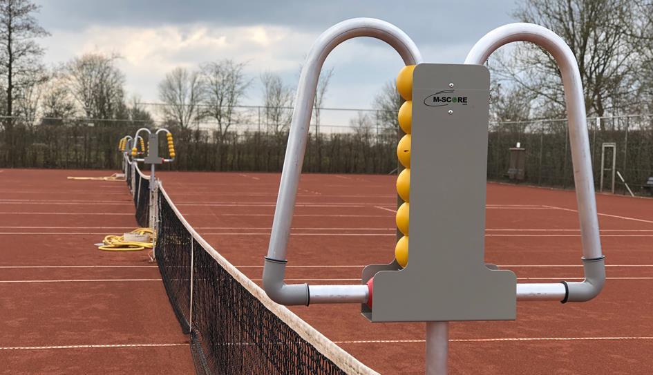 Tennispark-blijft-dicht.jpg