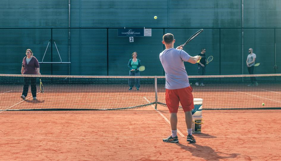 Opgave-tennisles2.jpg