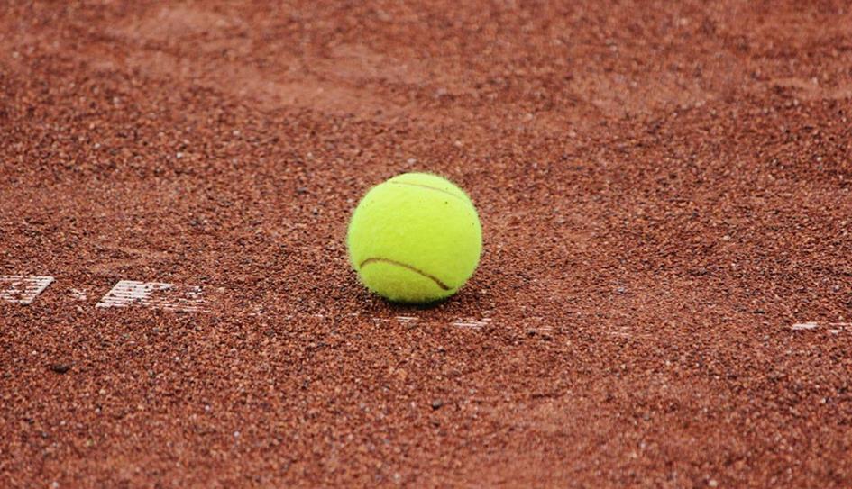 Tennisbal[29261].jpg